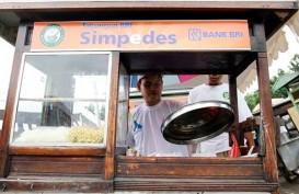 Tingkatkan Kunjungan Wisatawan Denmark, Pemerintah Promosikan Kuliner Indonesia