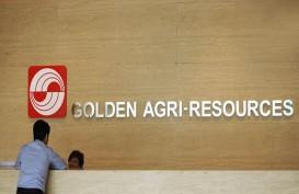 Golden Agri Resources (GAR) Bentuk 4 Anak Usaha Baru