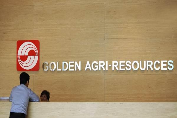 Golden Agri Resources - Istimewa