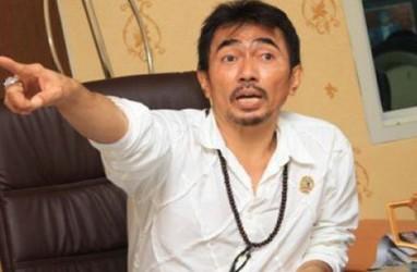 Vonis Mantan Ketua PARFI, Gatot Brajamusti, Bertambah Jadi 10 Tahun