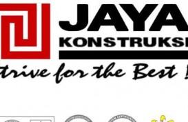 AKSI EMITEN 4 JULI: JKON Rights Issue Tahun Depan, Multipolar Raih Pinjaman US$250 Juta