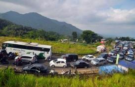 Angka Kecelakaan Mudik Turun, Menkes Apresiasi Semua Pihak