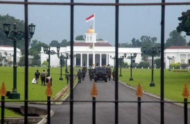 Istana Bogor Dibuka Untuk Umum, Masuk Kebon Raya Gratis