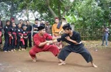 Kampung Silat Perigi Jadi Destinasi Wisata Budaya di Tangsel