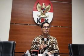 Gubernur Sultra Ditahan: KPK Akan Buktikan Adanya…