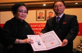 Rachmawati Soekarnoputri akan Kunjungi Korut, Bertemu Siapa?