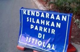 Intoleransi Agama Ancam Pluralitas Masyarakat Indonesia