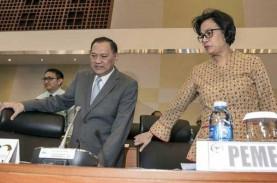 RAPBN-P 2017: Belanja Kementerian/Lembaga Bakal Dipangkas…