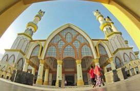 Sosialisasikan Keuangan Syariah, Begini Pentingnya Tokoh Agama