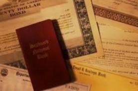 Bank Jambi Terbitkan MTN Syariah Mudharabah