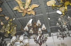 Aperlindo Dorong Bangun Pabrik Lampu di Makassar