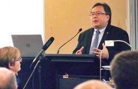 BONUS DEMOGRAFI: Pemerintah Utamakan Peningkatan Kualitas SDM
