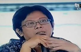 Anggota DPR : Mestinya Kasus Pembacokan Hermansyah Bisa Cepat Diungkap