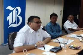 KNH 2017: Konvensi Nasional Humas Bakal Dihadiri 600…