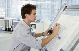 UU Arsitek Disahkan, Ini Implikasinya Bagi Profesi Arsitek