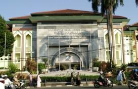 Ajaran Kebencian Picu Maraknya Intoleransi di Indonesia