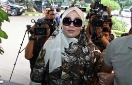 Buntut Pembacokan Hermansyah, Pihak Firza Batalkan Pengajuan Semua Saksi Ahli