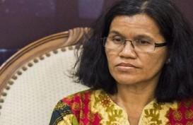 Kebijakan Diskriminatif Terhadap Perempuan Meningkat, Pemerintah Harus Serius