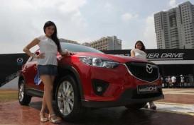 Mazda CX-5 Generasi Ke-2 Siap Diluncurkan, Apa Saja Pembaruannya?