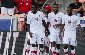 Hasil Gold Cup: Seri, Kosta Rika & Kanada Tertunda ke 8 Besar