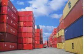 Agung Raya Operasikan Gudang Konsolidasi Ekspor di KBN Marunda
