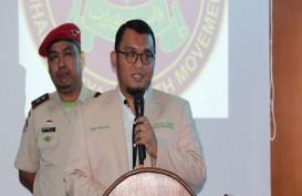 Pemerintah Terbitkan Perpu Ormas, Begini Sikap PP Muhamadiyah