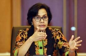 Indonesia Pertimbangkan Permintaan Singapura tentang…