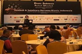 INDUSTRI MEDIA: Bisnis Indonesia Tetap Optimistis