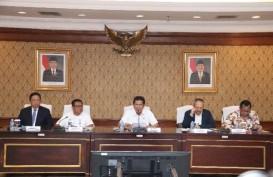 LOWONGAN CPNS: Ada Formasi Calon Hakim untuk Lulusan Cum Laude