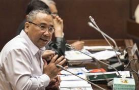 KASUS SUAP AUDITOR BPK: Menteri Desa Mengaku Tak Tahu-Menahu