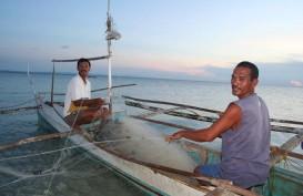 Pemerataan Ekonomi Belum Sentuh Nelayan & Pembudidaya Ikan