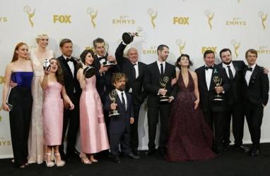 Game of Thrones Season 7 Diperkirakan Kembali Pecahkan Rekor