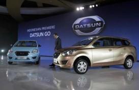 Pembaharuan Datsun Redi-Go Segera Diluncurkan di India