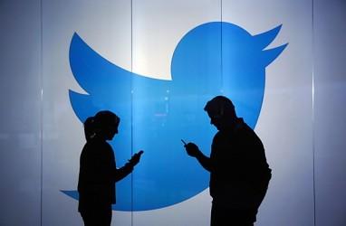 Pemerintah Ancam Tutup Twitter, Hashtag #RIPDemokrasi Mendunia
