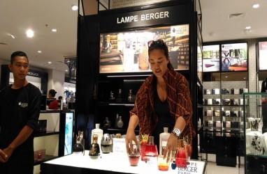 Ungkap Tipe Kepribadian Lewat Parfum