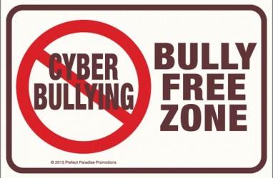 Bullying di Universitas Gunadarma: Pelaku Terancam Dikeluarkan