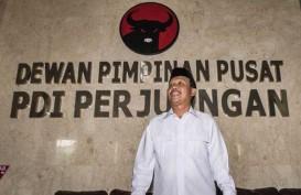 Pilgub Jabar 2018: Sekda Jabar Mau Maju, Gubernur Aher Minta Pengganti