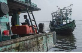 Jasindo Denpasar Bayar Klaim Asuransi Nelayan Rp3,56 Miliar
