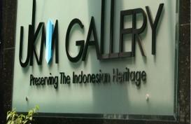 Smesco Indonesia Diklaim Buka Peluang Bagi UKM