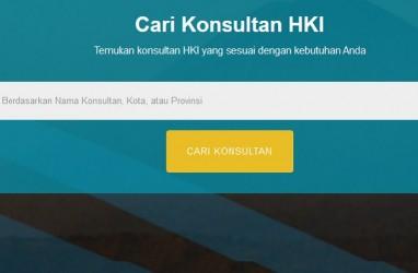 AKHKI: Lihat Situs Asosiasi Sebelum Gunakan Jasa Konsultan