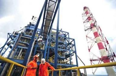REPRIORITAS PEKERJAAN: Indika Energy (INDY) Hentikan Eksplorasi Proyek Baliem