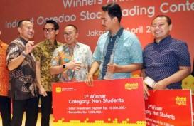 TARIF DATA : Indosat Minta Batas Bawah