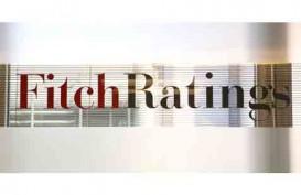 Bank Indonesia Sambut Baik Afirmasi Peringkat Layak Investasi dari Fitch