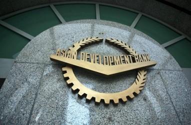 ADB: Asia Selatan Menjadi Kawasan Asia dengan Pertumbuhan Tercepat