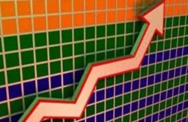 ADB Proyeksikan Pertumbuhan Ekonomi Tetap 5,1% Pada Tahun Ini
