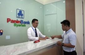 Net Imbal Hasil Bank Panin Syariah Menurun