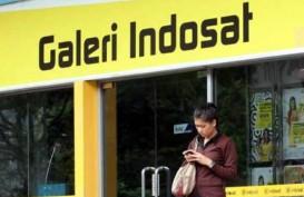 Indosat Ooredoo Jaring Tenaga Magang