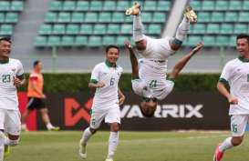 Pra Piala Asia U-23: Timnas U-22 vs Thailand, Worrawoot Srimakha Akui Indonesia Kuat