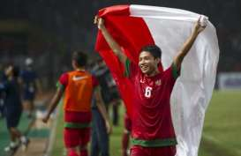 Malaysia Hajar Mongolia, Indonesia Maksimal Runner Up, Siaran Langsung MNC TV