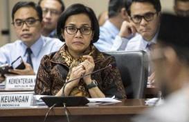 Penyesuaian Batas PTKP: Sri Mulyani Sebut Belum Ada Pembahasan